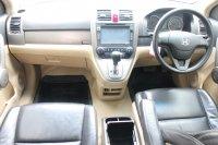 CR-V: Honda CRV Matic 2007 Cakep sekali (IMG_5949.JPG)