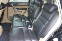 CR-V: Honda CRV Matic 2007 Cakep sekali (IMG_5948.JPG)