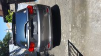 Honda mobilio 2014 E CVT istimewa (20170504_103628.jpg)