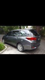 Honda mobilio 2014 E CVT istimewa (Screenshot_20170504-075657.png)