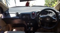 Honda mobilio 2014 E CVT istimewa (20170504_104619.jpg)