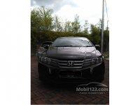 Honda city Rs 2010 type paling tinggi (city 6.jpg)