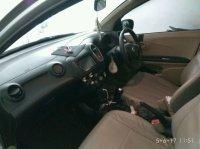 Honda Mobilio E Manual 2014 (mobil5.jpg)