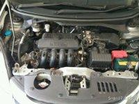 Honda Mobilio E Manual 2014 (mobil7.jpg)