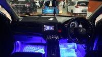 HR-V: Jual Honda HRV tipe E CVT 2015