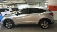 HR-V: Jual Honda HRV tipe E CVT 2015 (20170508_212932.jpg)