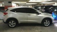 HR-V: Jual Honda HRV tipe E CVT 2015 (20170508_212917.jpg)