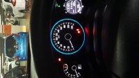 HR-V: Jual Honda HRV tipe E CVT 2015 (20170508_212614.jpg)