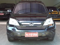 Jual CR-V: Honda CRV 2.0 Manual