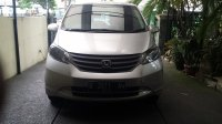 Jual Honda freed type SD 2011