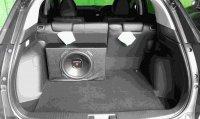 HR-V: Honda HRV 1.5 E CVT Full Accessories (Bagasi Belakang.jpg)