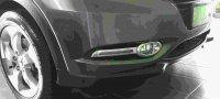 HR-V: Honda HRV 1.5 E CVT Full Accessories (DRL.jpg)