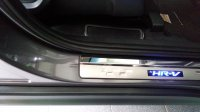 HR-V: Honda HRV 1.5 E CVT Full Accessories (IMG_20170511_103307.jpg)