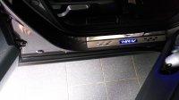 HR-V: Honda HRV 1.5 E CVT Full Accessories (IMG_20170511_103257.jpg)