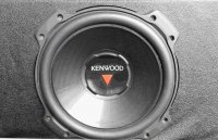 HR-V: Honda HRV 1.5 E CVT Full Accessories (Sub Woofer.jpg)