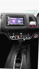 HR-V: Honda HRV 1.5 E CVT Full Accessories (Matic n DVD.jpg)