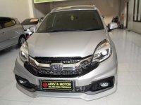 Honda: MOBILIO RS ASLI L TANGAN PERTAMA