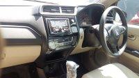 Honda Brio Satya: BRIO E PROMO DP RINGAN (20170512_131152.jpg)
