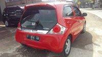 Honda: BRIO E CKD MATIC 2014 (IMG-20170509-WA0024.jpg)