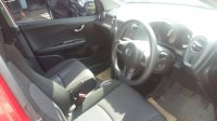 Honda: BRIO E CKD MATIC 2014 (IMG-20170509-WA0026.jpg)