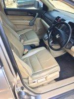 CR-V: Honda CRV 2.4 2008 km rendah (unnamed (8).jpg)