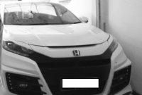 Honda HR-V: HRV Prestige 1.8 2 tone (14054441_10209546909165067_771886309176264847_o.jpg)