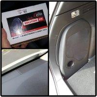 Honda HR-V: HRV Prestige 1.8 2 tone (13329362_10208806496535214_1175334697508424621_o.jpg)