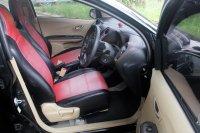 Honda: Brio Satya E Mulus Sporty (IMG_7406.JPG)