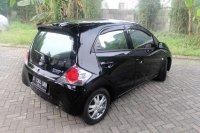 Honda: Brio Satya E Mulus Sporty (IMG_7400.JPG)