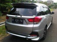 Honda Mobilio RS 1.5cc Automatic th 2014 (5.jpg)