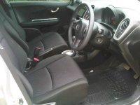 Honda Mobilio RS 1.5cc Automatic th 2014 (8.jpg)