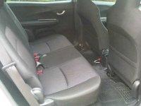 Honda Mobilio RS 1.5cc Automatic th 2014 (9.jpg)