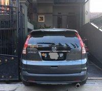 CR-V: Dijual Honda CRV 2.4 iVTEC ALL NEW (WhatsApp Image 2017-05-18 at 8.12.38 AM.jpeg)