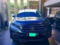 CR-V: Dijual Honda CRV 2.4 iVTEC ALL NEW (WhatsApp Image 2017-05-18 at 8.11.03 AM.jpeg)