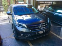 CR-V: Dijual Honda CRV 2.4 iVTEC ALL NEW (WhatsApp Image 2017-05-18 at 8.11.38 AM.jpeg)