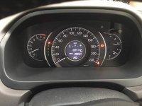 CR-V: Dijual Honda CRV 2.4 iVTEC ALL NEW (WhatsApp Image 2017-05-01 at 2.20.27 PM(2).jpeg)