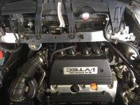 CR-V: Dijual Honda CRV 2.4 iVTEC ALL NEW (WhatsApp Image 2017-05-01 at 2.20.27 PM(3).jpeg)