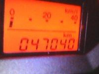 jual honda city 2010/2011 (DSC_0000204.jpg)