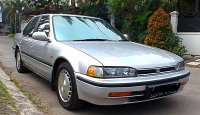 Honda: Accord Maestro AT 93 PGM-FI Sangat Mulus Siap Pakai (2017-05-19_14.18.52.jpg)