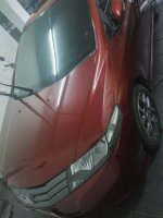 Jual Honda City iVTec th. 2009 Manual
