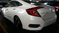 Honda: civic Turbo siap mejeng buat lebaran (2016-11-18_12.15.31.jpg)