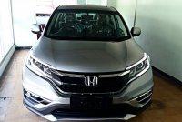 Honda CR-V: CRV 2.4 PRESTIGE SIAP MUDIK LEBARAN