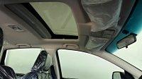 Honda CR-V: CRV 2.4 PRESTIGE SIAP MUDIK LEBARAN (2017-05-16_09.18.45.jpg)
