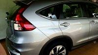 Honda CR-V: CRV 2.4 PRESTIGE SIAP MUDIK LEBARAN (2017-05-16_09.17.47.jpg)
