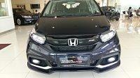 Honda: MOBILIO RS WARNA LIMITED EDTION PROMO DP RINGAN (2017-05-18_10.21.22.jpg)