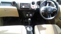 Honda Brio E 1.3  AT Tahun 2013 (20170405_090059[2].jpg)
