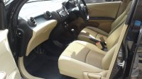 Honda Brio E 1.3  AT Tahun 2013 (20170405_085948[1].jpg)