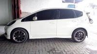 Honda: H. Jazz RS th 2013 nyaman (IMG_20170423_113858.jpg)
