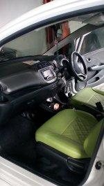 Honda: H. Jazz RS th 2013 nyaman (IMG_20170423_115433.jpg)