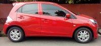 Honda: Brio Satya Merah 2016 (TPK SPG.jpg)